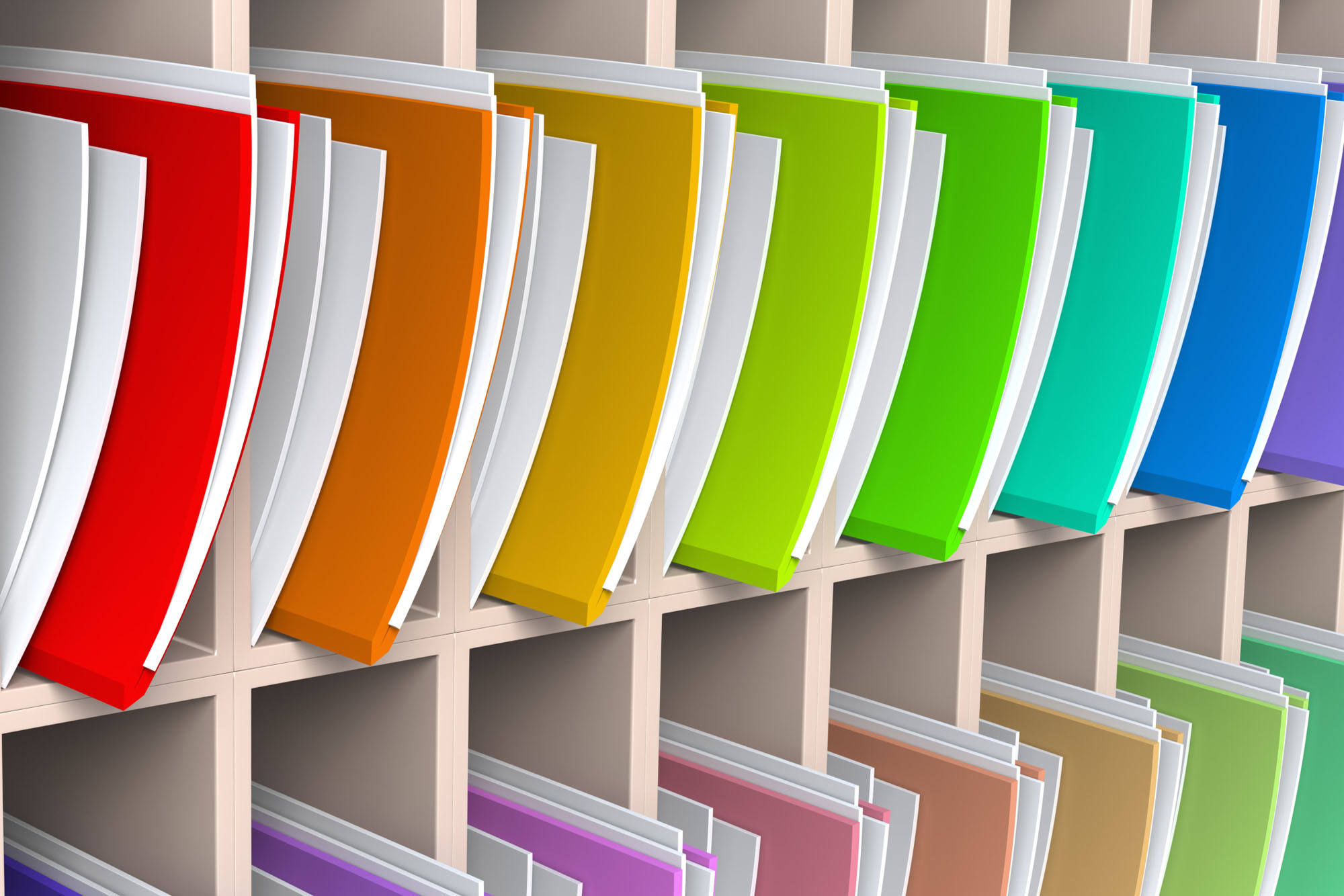 3 Ways to Stay Organized When Contracting for Large ...